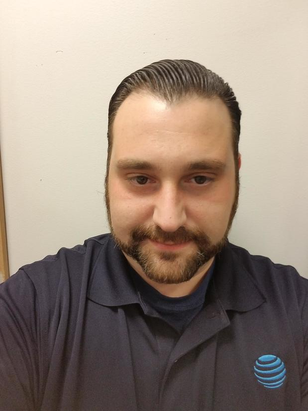 AT&T Buffalo Grove District Manager Photo