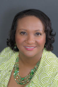 Photo of Farmers Insurance - Sharaine Glover