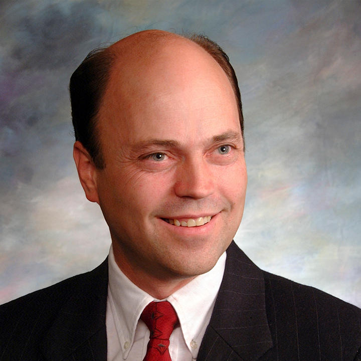Photo of Kelly Manning, M.D.