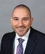 Image of Wealth Management Advisor Ayad Amary