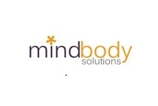 Mind and Body Solutions