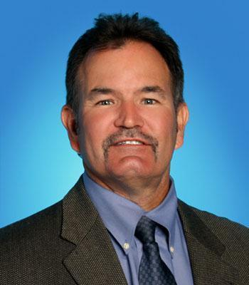 Allstate Insurance Agent Steve Sutto