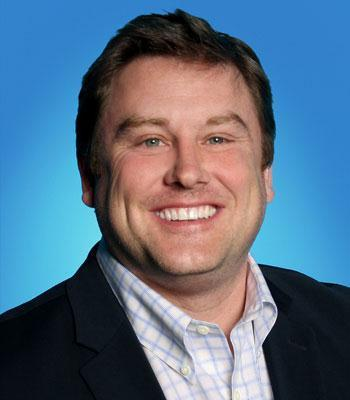 Allstate Insurance Agent Colin Wheeler