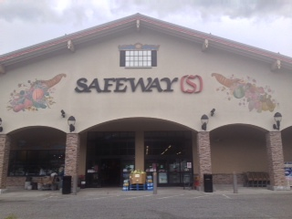 Safeway Riverbend Dr Store Photo