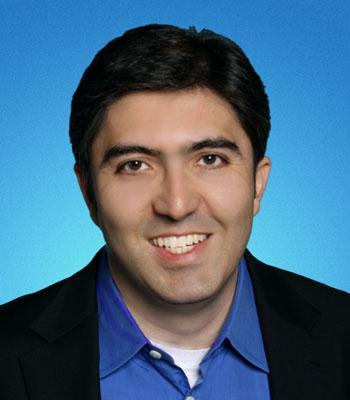 Allstate Insurance Agent Yasir Khan