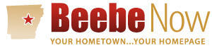 Beebe Chamber of Commerce