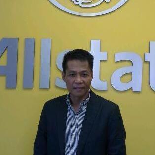 Ricky N Bonilla Allstate Insurance Agent In Honolulu Hi