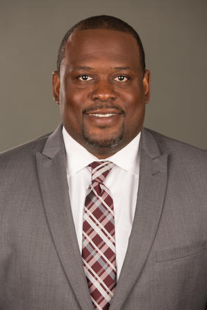 Willie Bradley Agent Profile Photo