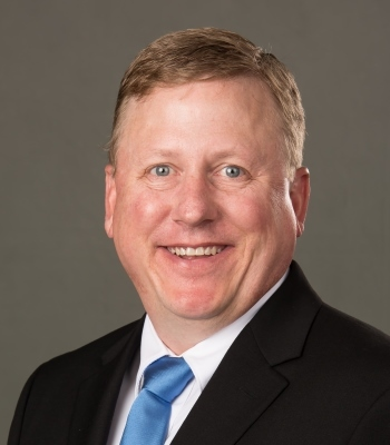Allstate Agent - Kevin Carlin