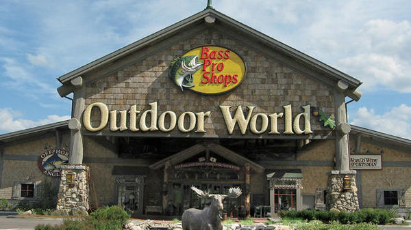 bass pro shops 1 bass pro dr foxborough ma sporting goods outdoor stores