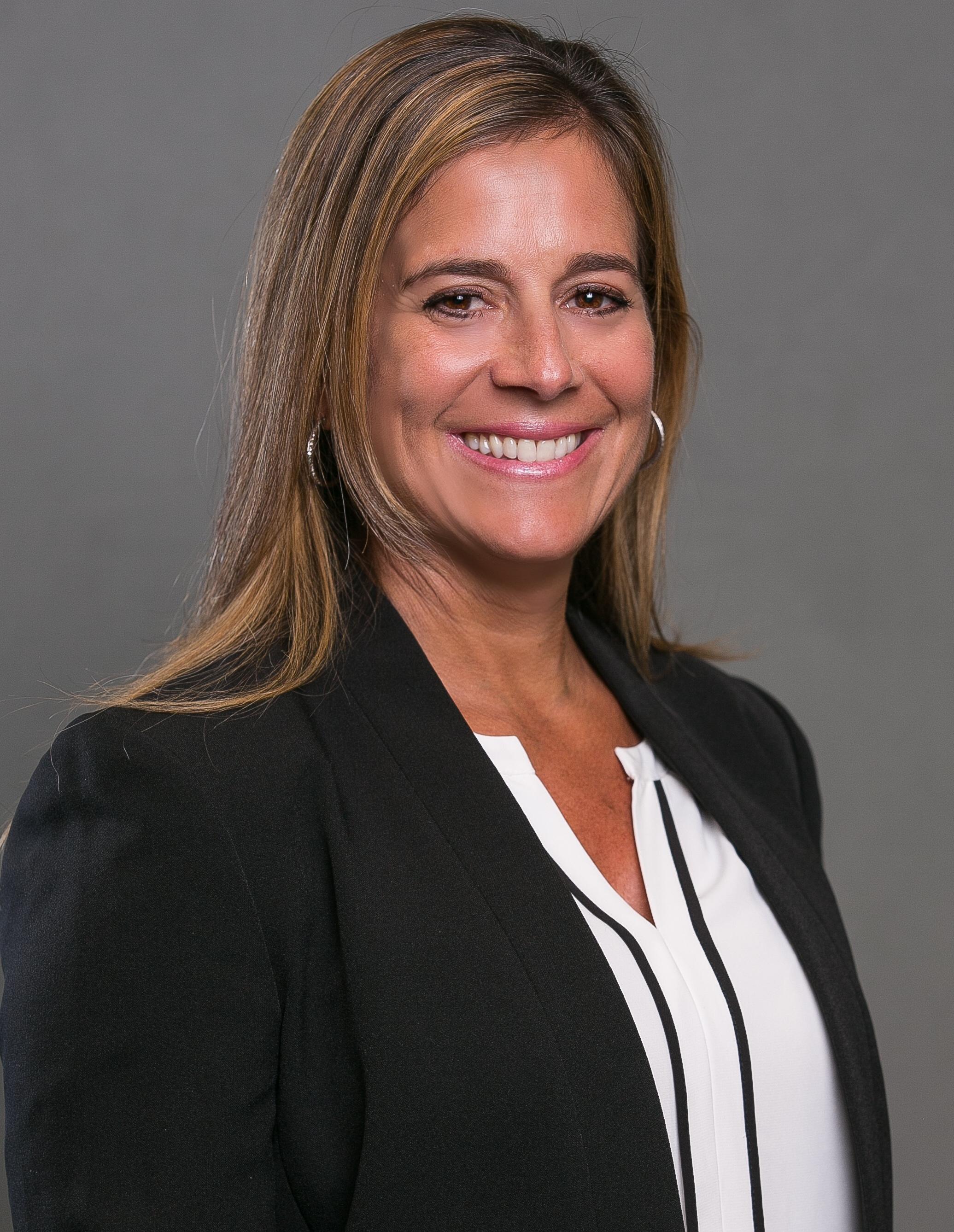 Allstate Car Insurance In North Palm Beach Fl Susan Silvester