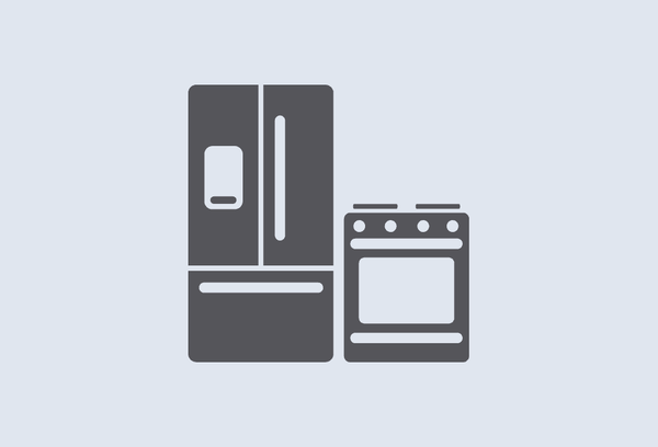 dac0c411c35 SAVE WITH OPEN-BOX APPLIANCES AT YOUR LOCAL BEST BUY