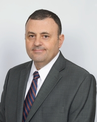 Photo of Farmers Insurance - Mark Boutros