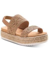 Image of American Rag Karli Sandals, Created for Macy's