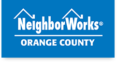 Orange County Neighbor Works