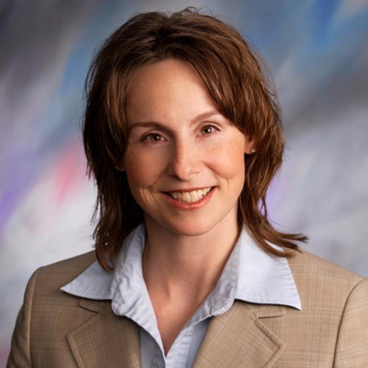 Photo of Rachel Edelen, M.D.