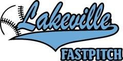 Lakeville FastPitch