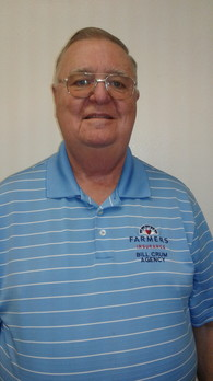 Photo of Farmers Insurance - Bill Crum