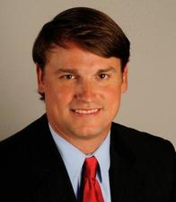 Jeb Staples Agent Profile Photo