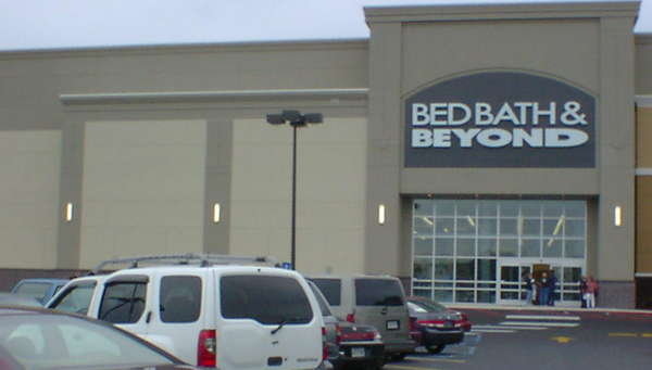 Bed Bath Beyond Metairie La Bedding Bath Products Cookware