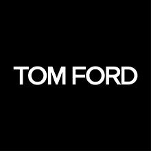 Tom Ford Text