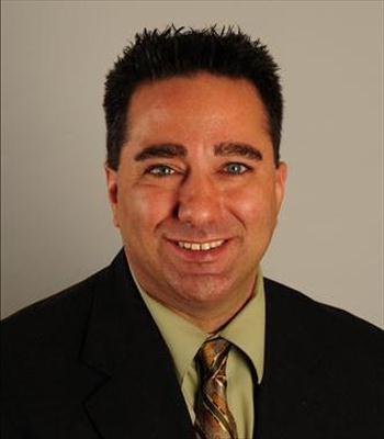 Allstate Insurance Agent John Closterides