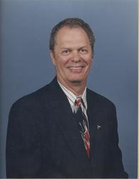 Photo of Farmers Insurance - Don Hesketh