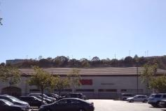 Vons Store Front Picture at 3550 Murphy Canyon Dr in San Diego CA