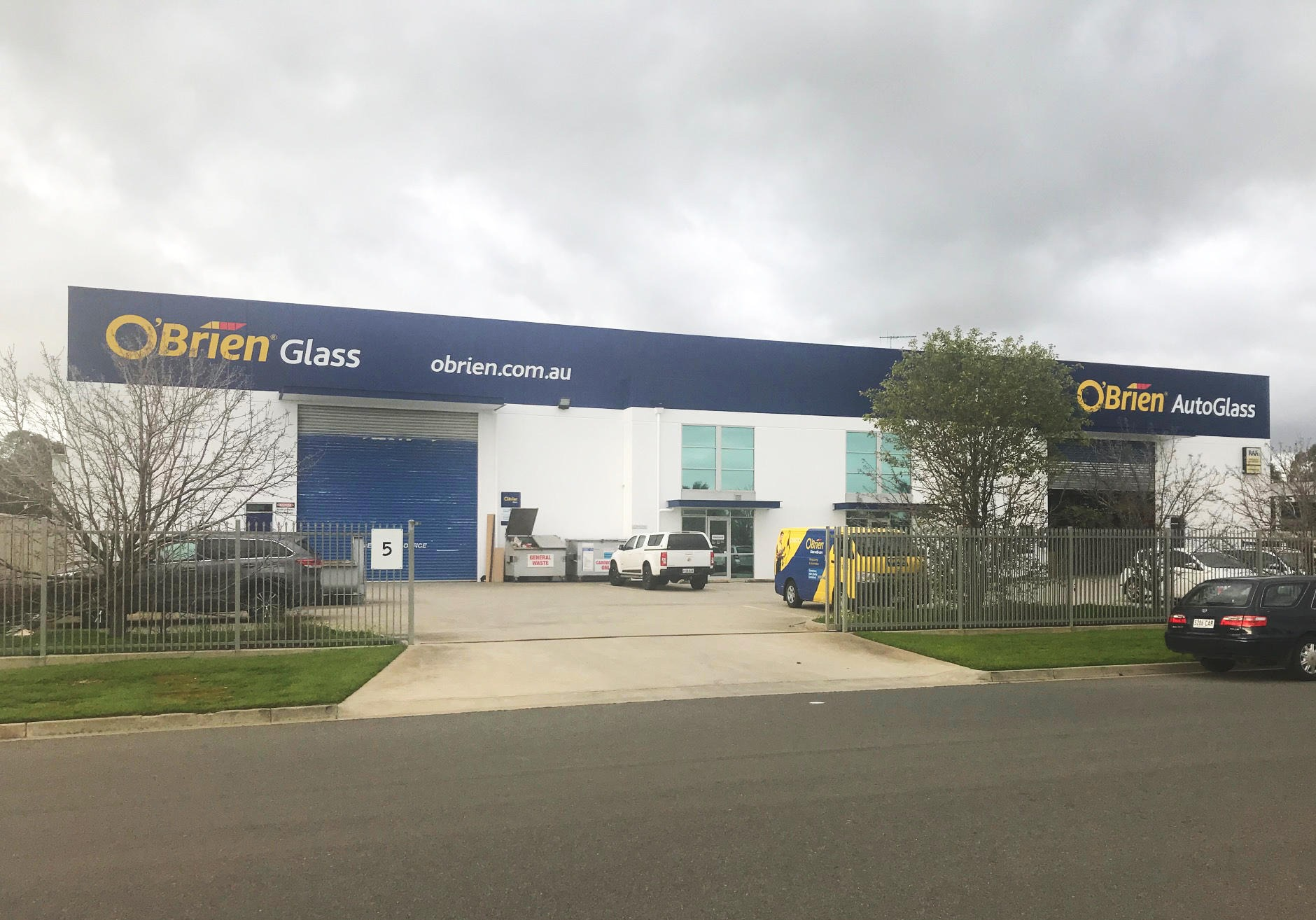 obrien-glass-adelaide