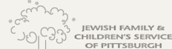 Somer Obernauer Jr - Jewish Family and Children's Service of Pittsburgh