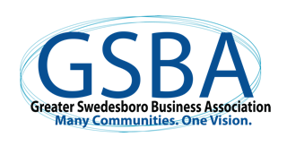 Board of Directors for GSBA