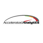 Accelerated Analytics
