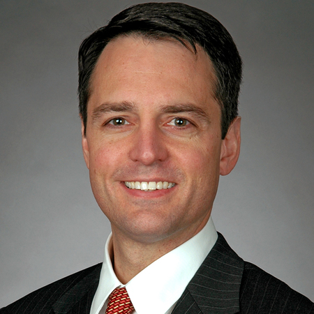 Christopher D. Perry, Senior Managing Director