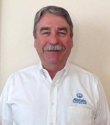 Allstate Insurance Agent William W Gonsiorek