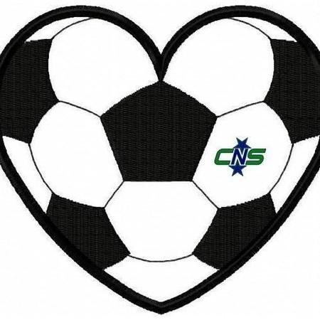 CNS Northstars Girls Soccer