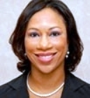 Allstate Insurance Agent Acquanette Chatman