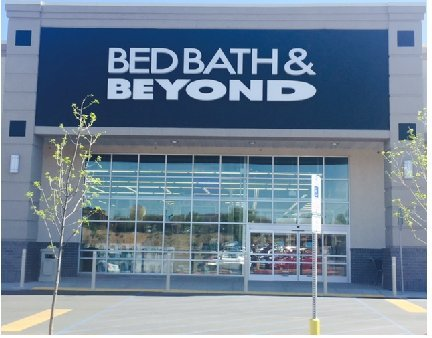 Bed Bath Beyond Santa Fe Nm Bedding Bath Products Cookware