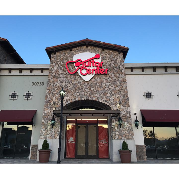 Guitar Center Westlake Village : westlake village guitar center store ~ Vivirlamusica.com Haus und Dekorationen