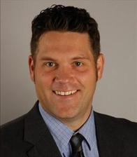 Bill Kuban Agent Profile Photo