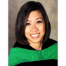 profile photo of Dr. Monique Velasco, O.D.