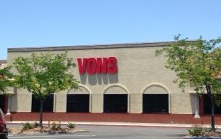 Vons Pharmacy Rancho California Rd Store Photo