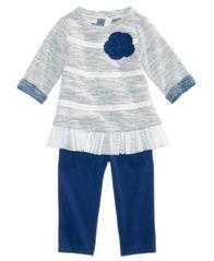 Kids clothing store macys livingston livingston nj kids clothing products you might like at macys livingston negle Images