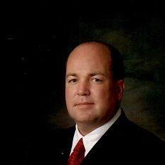 Allstate Personal Financial Representative In Bowling Green Ky Charles Kirby Copas
