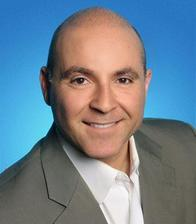 Marc Ambrose Agent Profile Photo