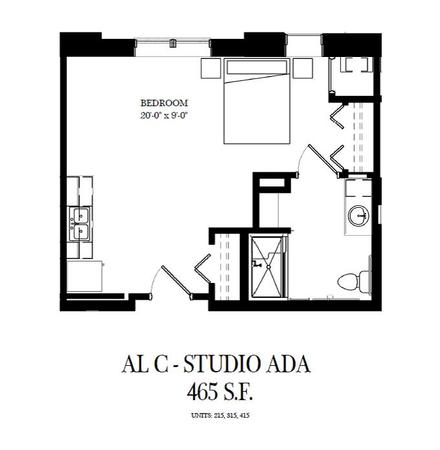 Floor Plan Image 6