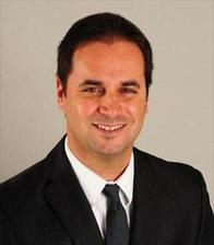 Levy Feiteira Agent Profile Photo