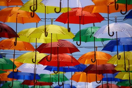 Umbrella Insurance Options