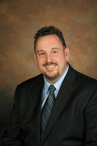 Photo of Farmers Insurance - Jared Crane