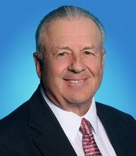 Lonnie Warren Agent Profile Photo