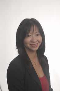 Photo of Farmers Insurance - Elaine Lam
